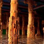 rang ji temple