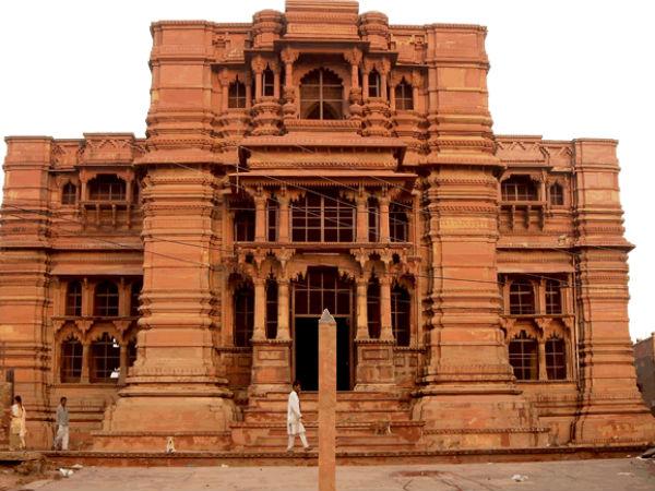 गोविंद देव मंदिर
