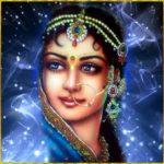 राधा रानी भक्त गुलाब सखी की कहानी सच्ची भक्ति कभी खाली नहीं जाती
