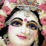 ॥ श्री राधा कृपा(radha kripa kataksh) कटाक्षस्रोत ॥