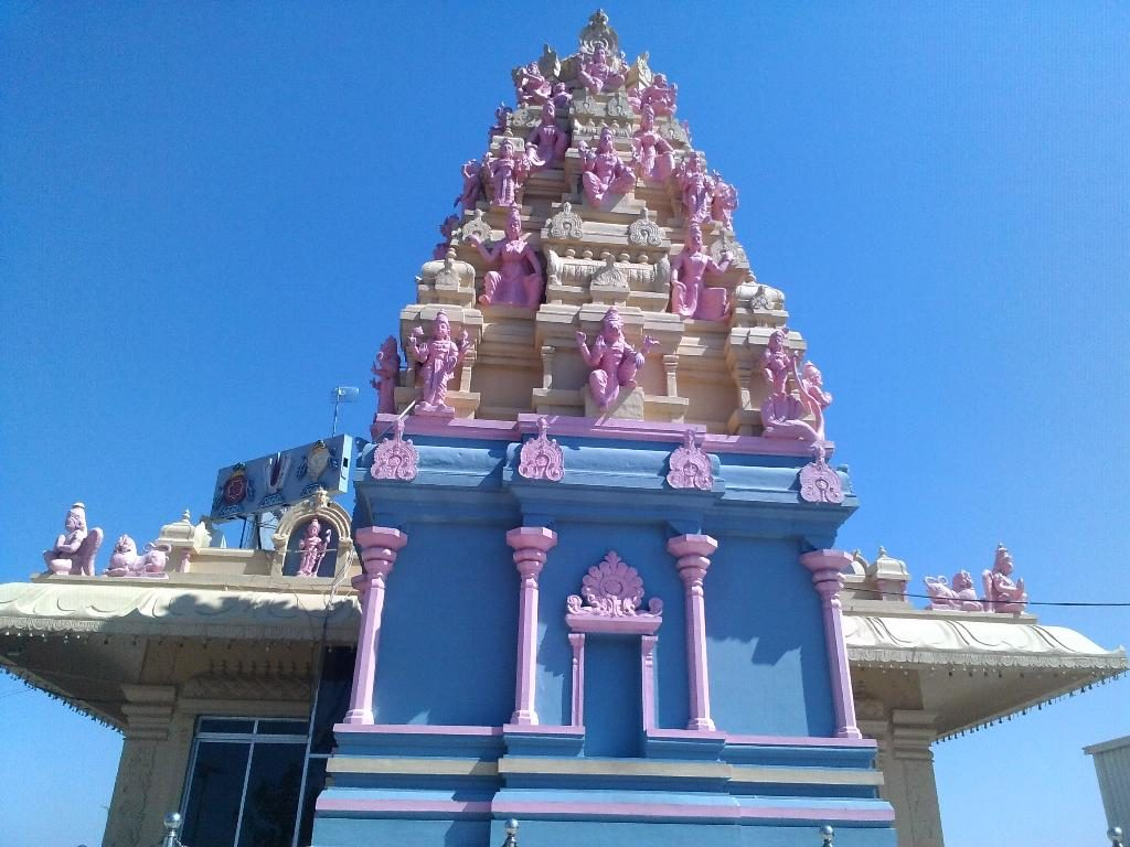 वेणुगोपाल स्वामी मंदिर
