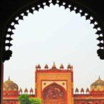 आप भारत के बारे में 50 दिलचस्प तथ्यों(facts about india) को क्या जानते हैं?
