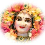 क्यों कहते है?राधा कृपाकटाक्ष(radha kripa kataksh) को राधा कृष्ण के दर्शन कराने वाला स्रोत