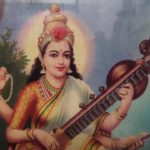 Saraswati Puja 2019: बसंत पंचमी के दिन सरस्वती माता की आराधना क्यों करनी चाहिए ?