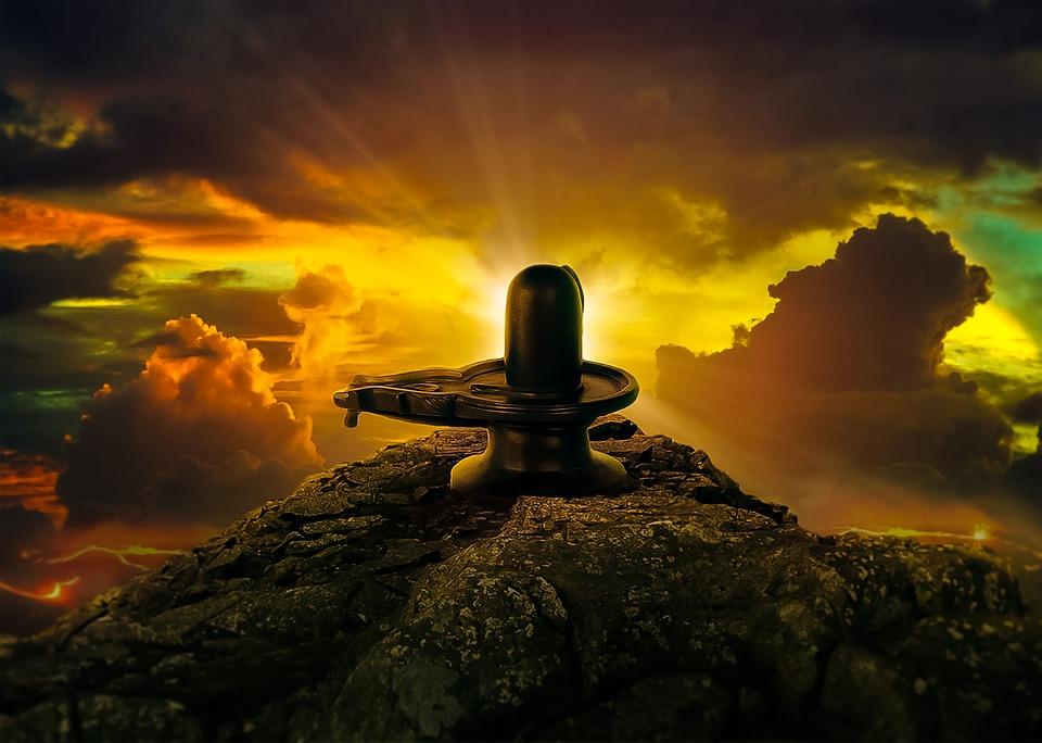 Maha Shivratri 2020:- जानें, कब है महाशिवरात्रि, पूजा-अभिषेक का शुभ मुहूर्त एवं विधि
