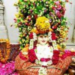 दूधेश्वर महादेव मंदिर आरती- dudheshwar mahadev aarti