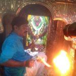 मैहर वाली माता आरती (maihar wali mata Aarti)