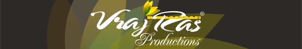 VrajRas Productions