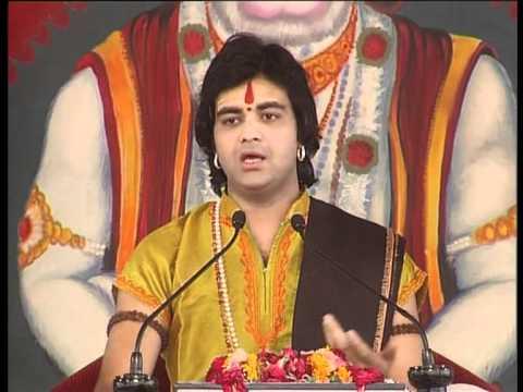 श्री चिन्मयानंद बापू जी