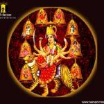नवरात्रि के लिए क्या ख़रीदे क्या नहीं उसकी पूरी जानकारी-Navratri shopping online